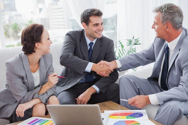 Можно ли в контрактах с единственным поставщиком прописать предоплату