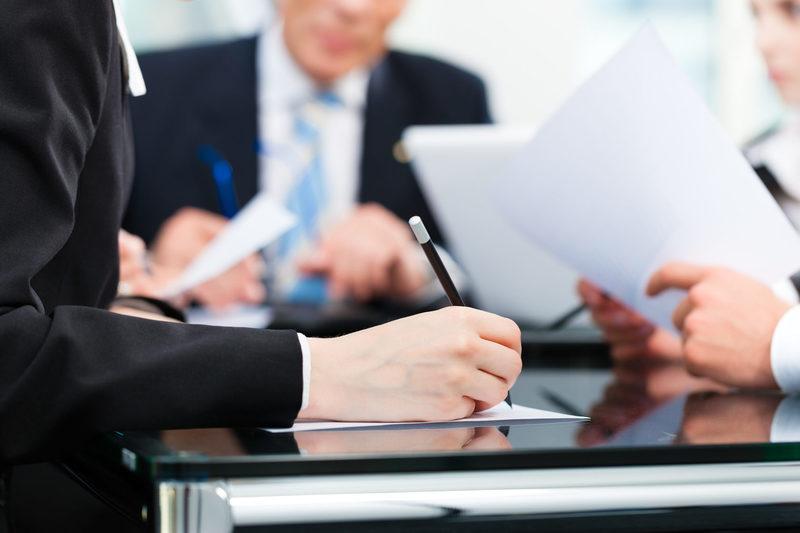 Оплата работ по 44-ФЗ: сроки и нюансы