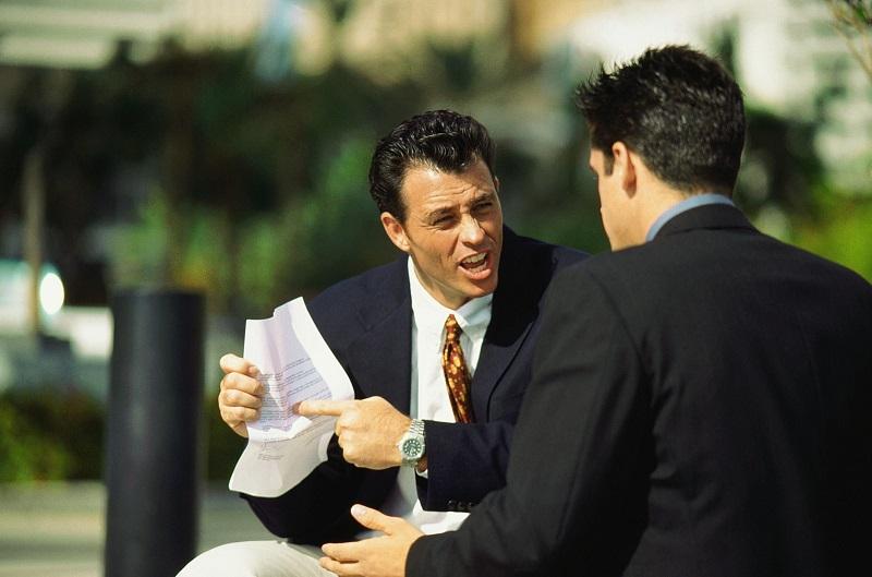 Пункт договора при договоре купли продаже о гарантии на товар