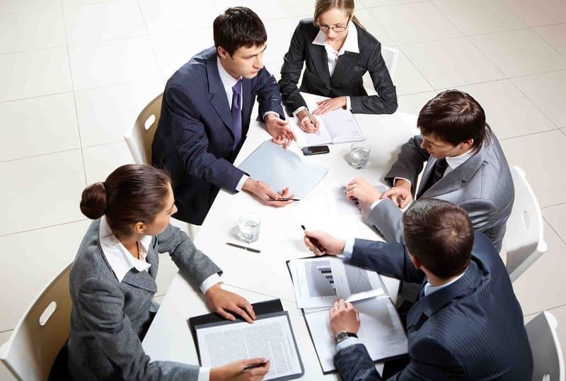 Виды проверок с привлечением приемочной комиссии
