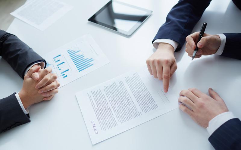 Каковы сроки оплаты контракта по 44-ФЗ