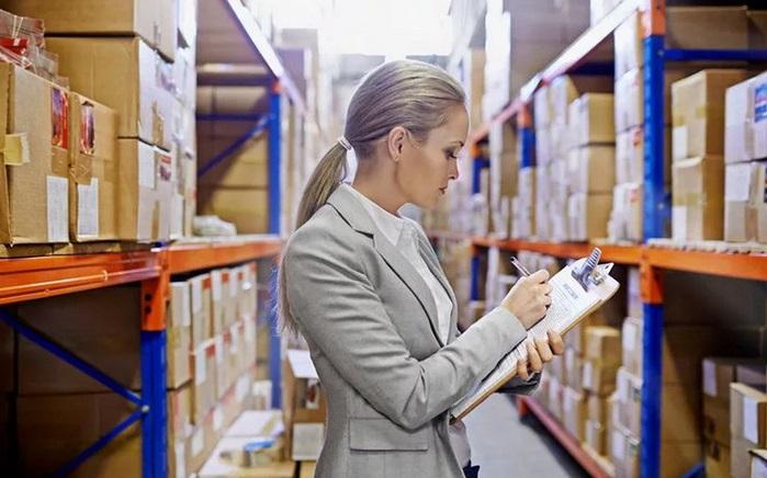 Как составить акт приемки товаров по 44-ФЗ
