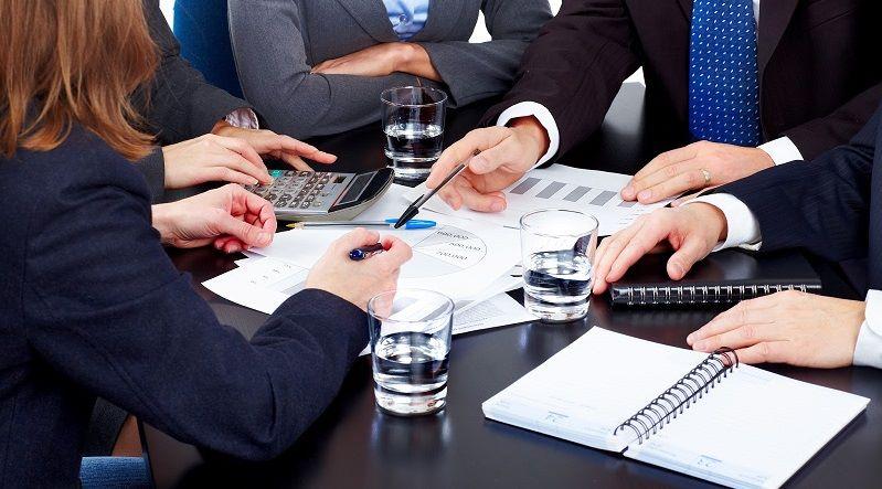 Сроки подачи протокола разногласий