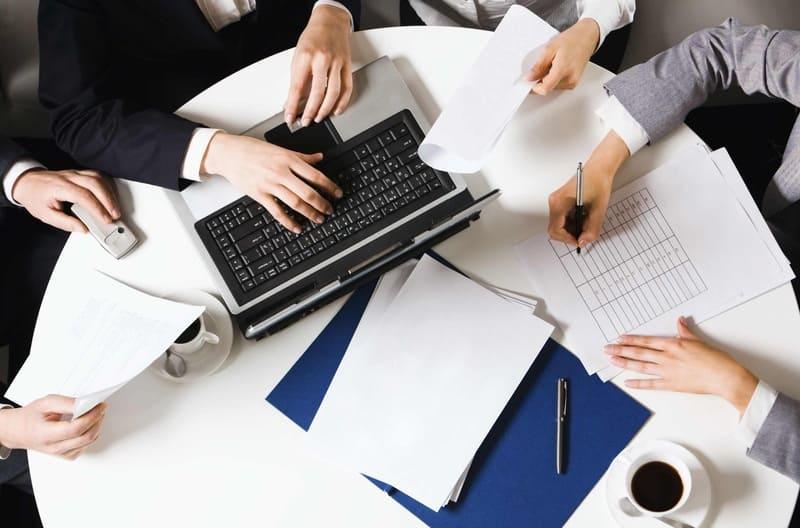 Последние изменения в условиях оплаты контракта