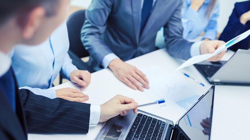 Ключевые требования к банковской гарантии по 44-ФЗ